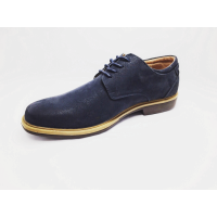 半正式鞋子 制造商