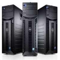 Communication Servers Manufacturers