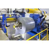 Slitting Machines Manufacturers