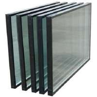 Insulation Glass Manufacturers