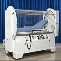 高压氧治疗室 制造商