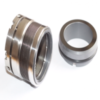 Mechanical Seal Spare Parts Manufacturers