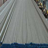 Stainless Steel Boiler Tubes Manufacturers