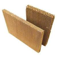 Air Cooling Pad Manufacturers