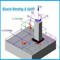 Structural Foundation Design Manufacturers