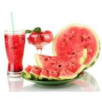 西瓜汁 制造商
