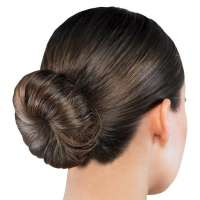 Hair Bun Manufacturers