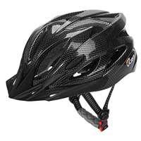骑自行车头盔 制造商