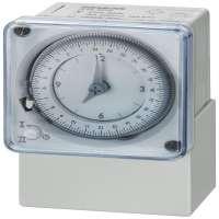 机电计时器 制造商