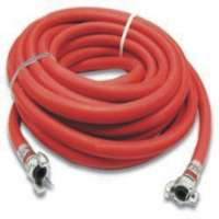 Air Hose Importers