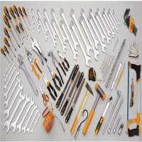Maintenance Tools Manufacturers