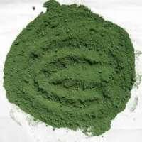 氧化铬绿 制造商