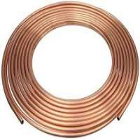 Refrigeration Copper Tube Manufacturers