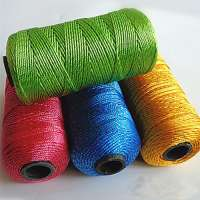 Synthetic Yarn Manufacturers