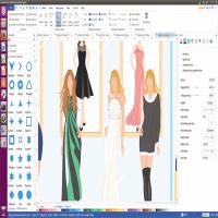 Fashion Design Software Manufacturers