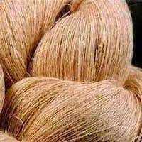 Banana Fibre Yarn Manufacturers