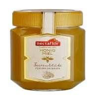 开花蜂蜜 制造商