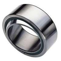 Spherical Bearings Manufacturers