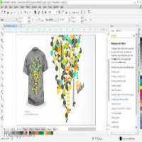 CorelDRAW Graphics Suite Manufacturers
