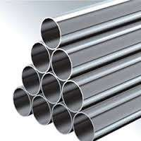 CEW Steel Tubes Manufacturers