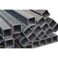GI square Pipe Manufacturers