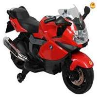 Battery Operated Bike Importers