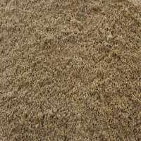 洗过的沙子 制造商