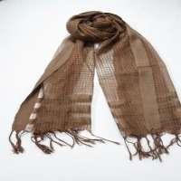 丝绸粘胶带 制造商