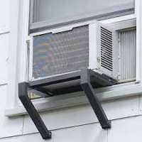 Air Conditioning Bracket Manufacturers
