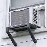 空调支架 制造商