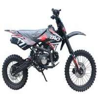 DIRT Bike Manufacturers