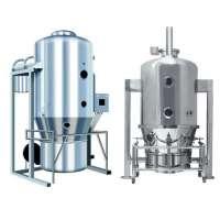 工业干燥机 制造商