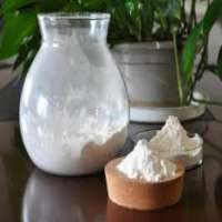 Joint Health Powder Manufacturers