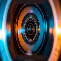 摄像机镜头 制造商