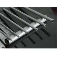 Surgical Stainless Steel Tube Manufacturers