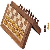 磁性国际象棋棋盘 制造商