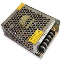 LED驱动变压器 制造商