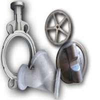 Valve Casting Parts Manufacturers