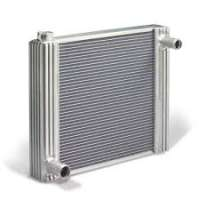 Radiator Core Manufacturers
