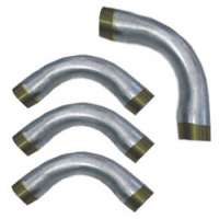 Bend Fittings Manufacturers