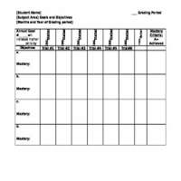 Recording Chart Manufacturers