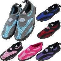 沙滩鞋 制造商