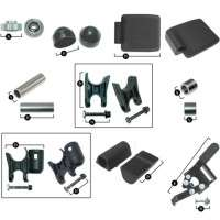 Lift Components Manufacturers