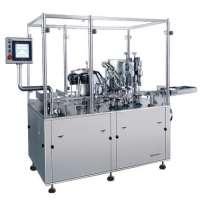 Drop Filling Machine Manufacturers