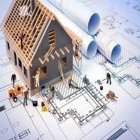 结构图 制造商