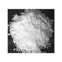 Magnesium Glycerophosphate Manufacturers