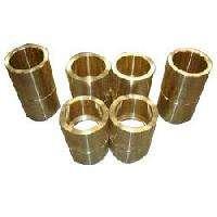 Phosphor Bronze Castings Manufacturers
