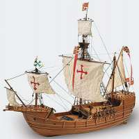 Wooden Model Ship Manufacturers