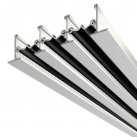 Linear Diffuser Manufacturers