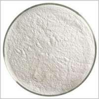 硅酸铝钠 制造商